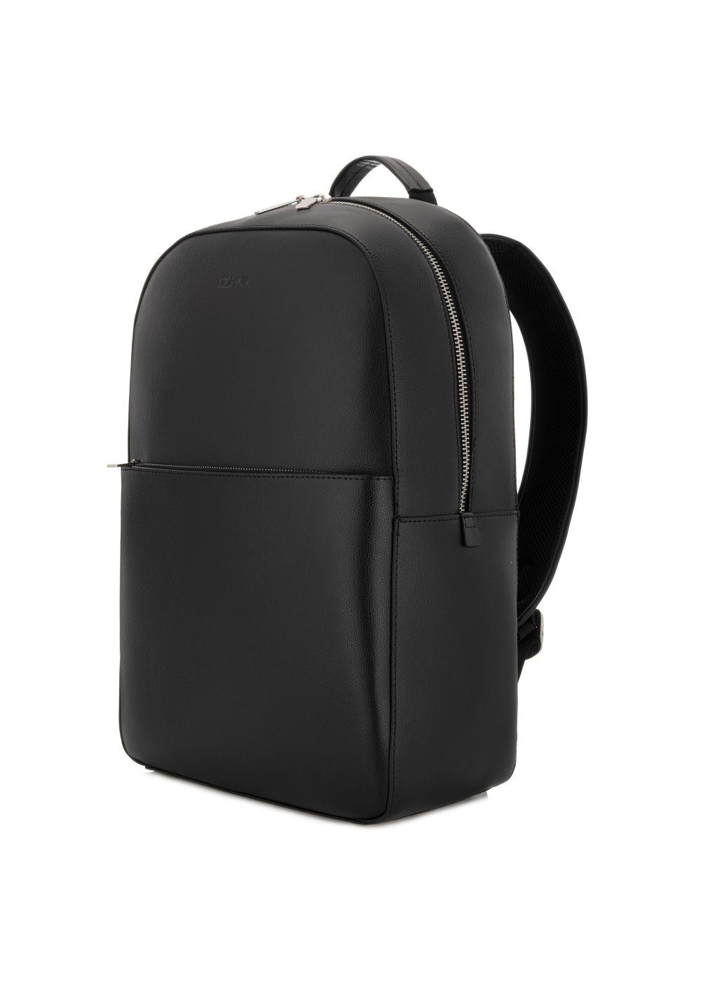 Plecak męski TORMS-0154-99(W20)