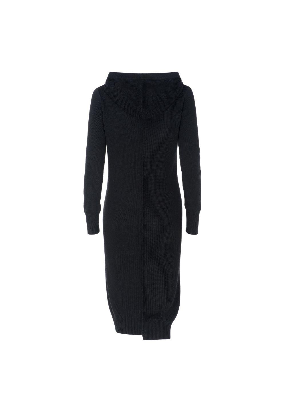 Sukienka damska SUKDT-0050-99(Z19)