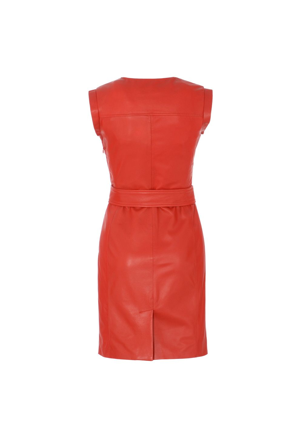 Sukienka damska SUKDS-0021-5573(W20)