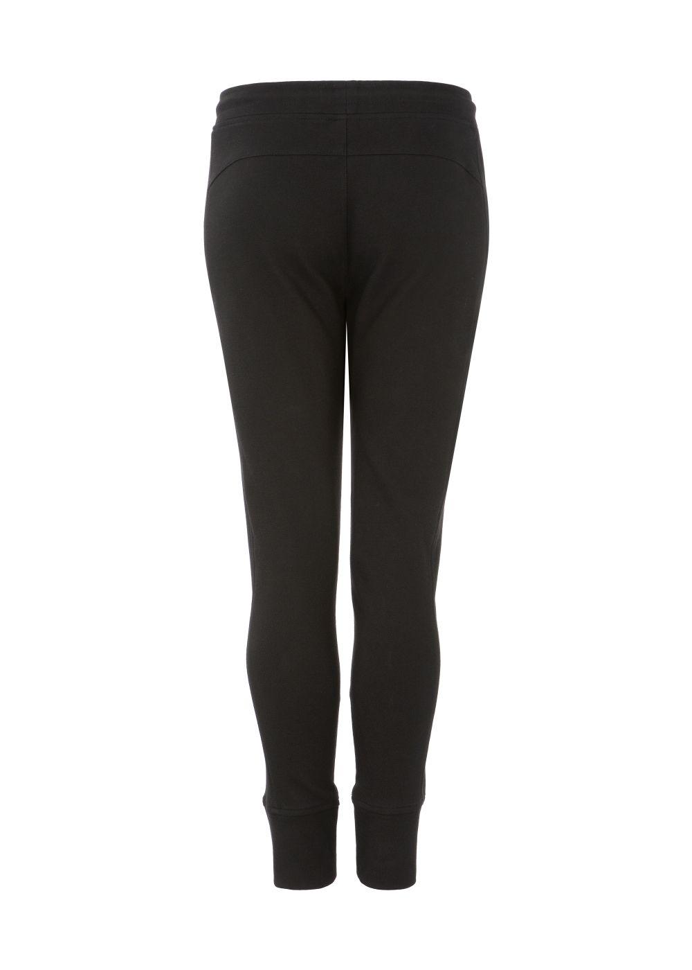 Spodnie damskie SPODT-0043-99(Z21)