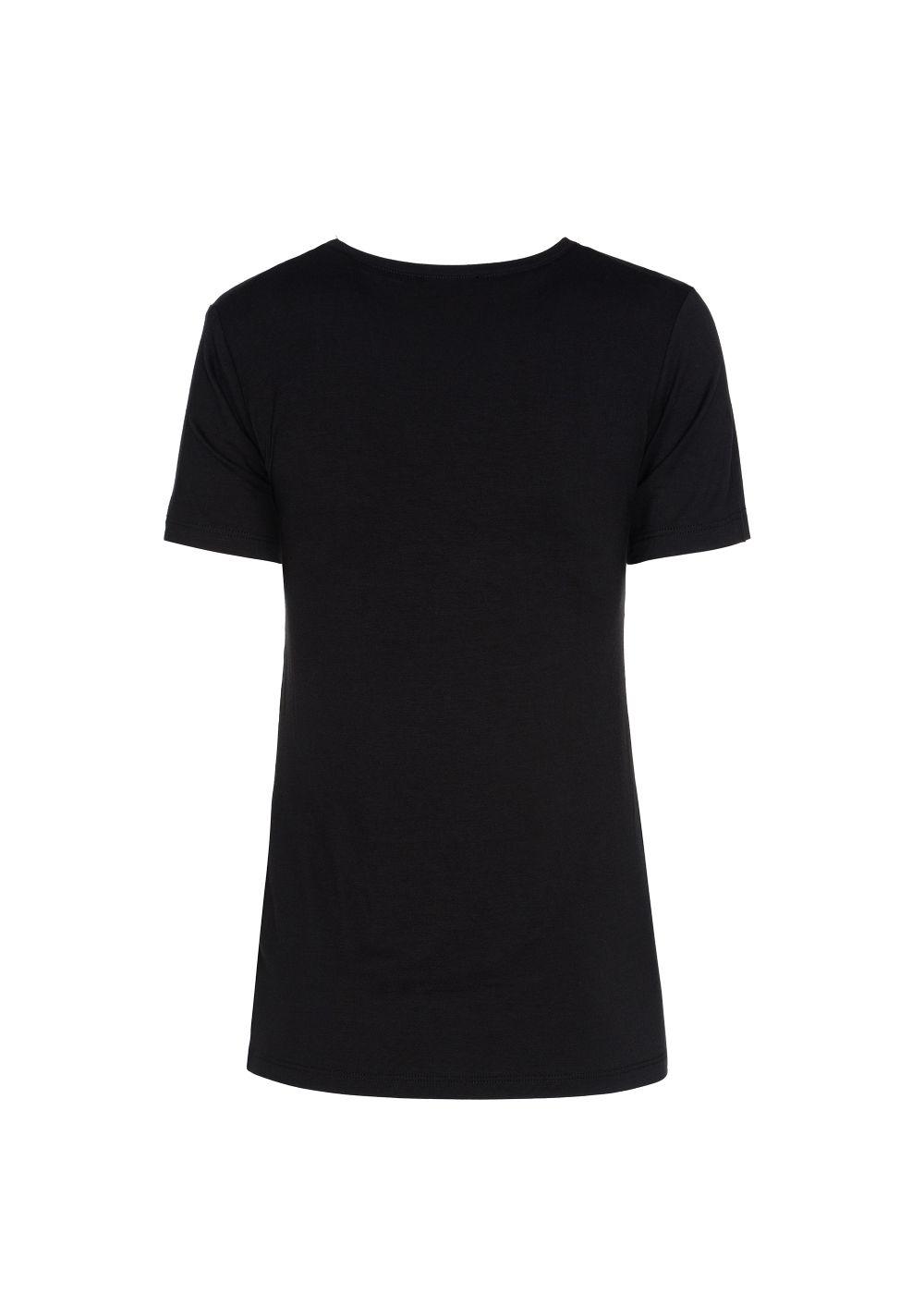 T-shirt damski TSHDT-0038-99(W19)