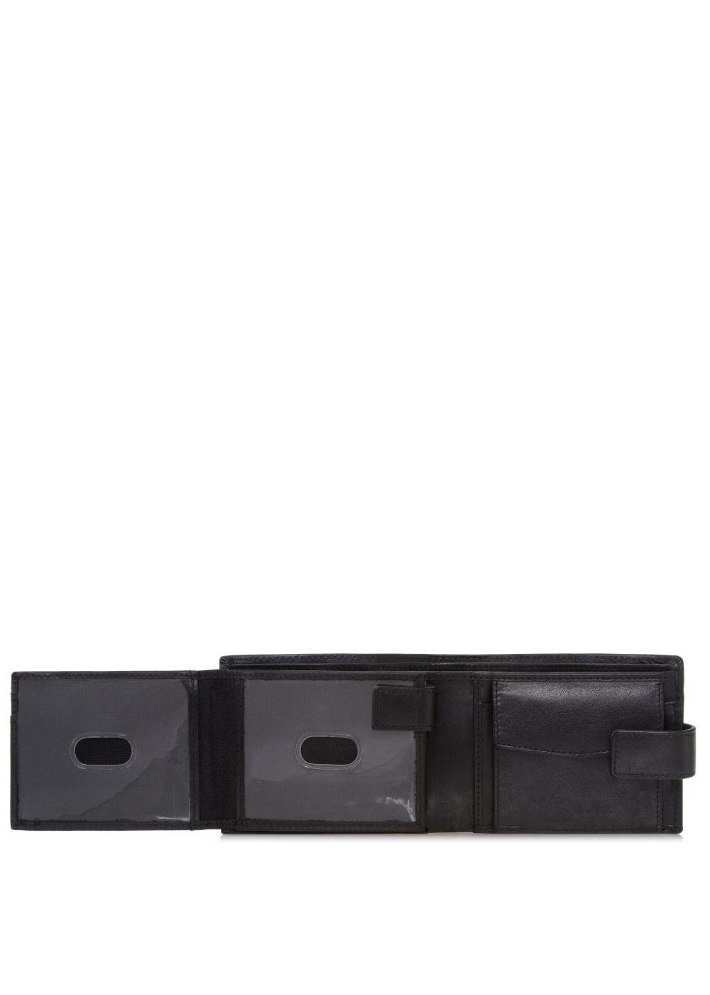 Portfel męski PORMS-0256-99(W20)
