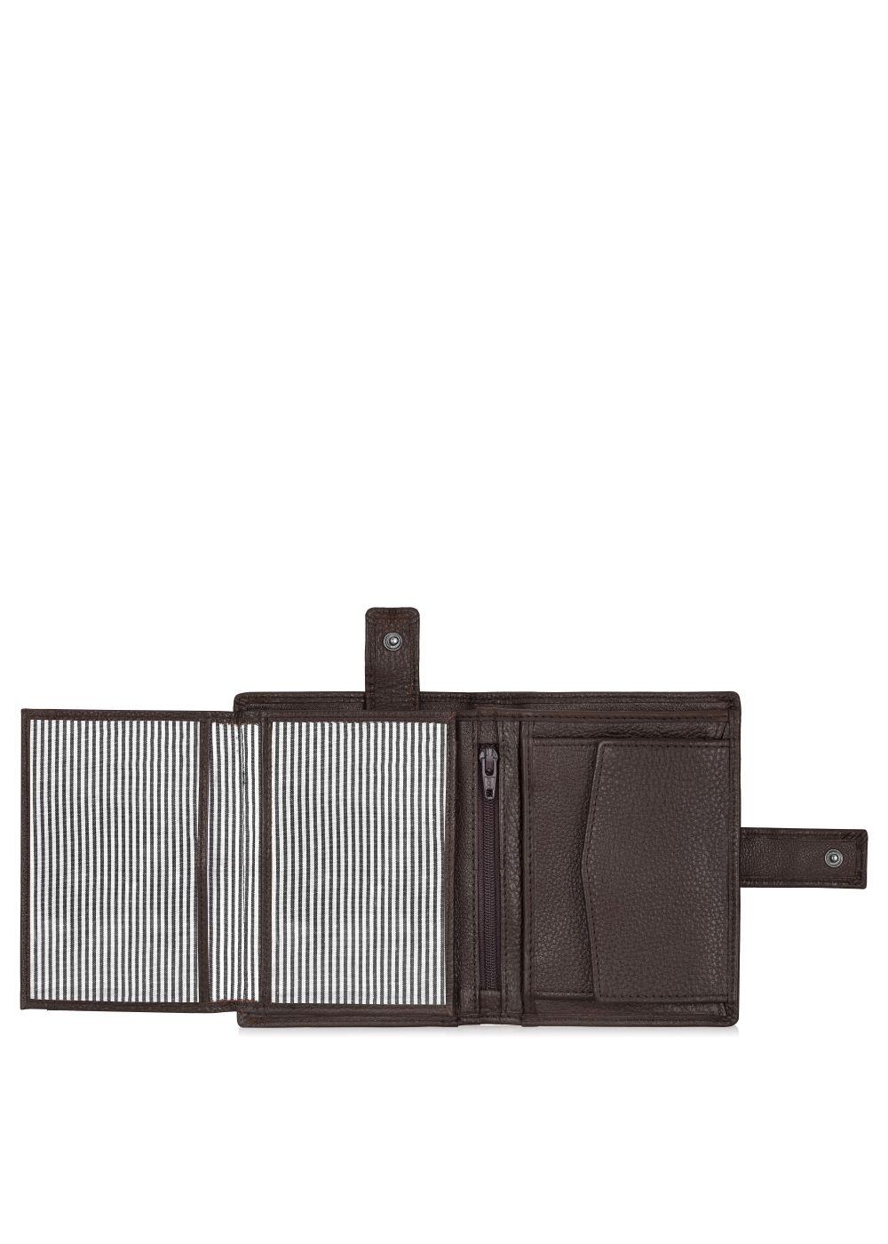 Portfel męski PORMS-0225-89(W20)