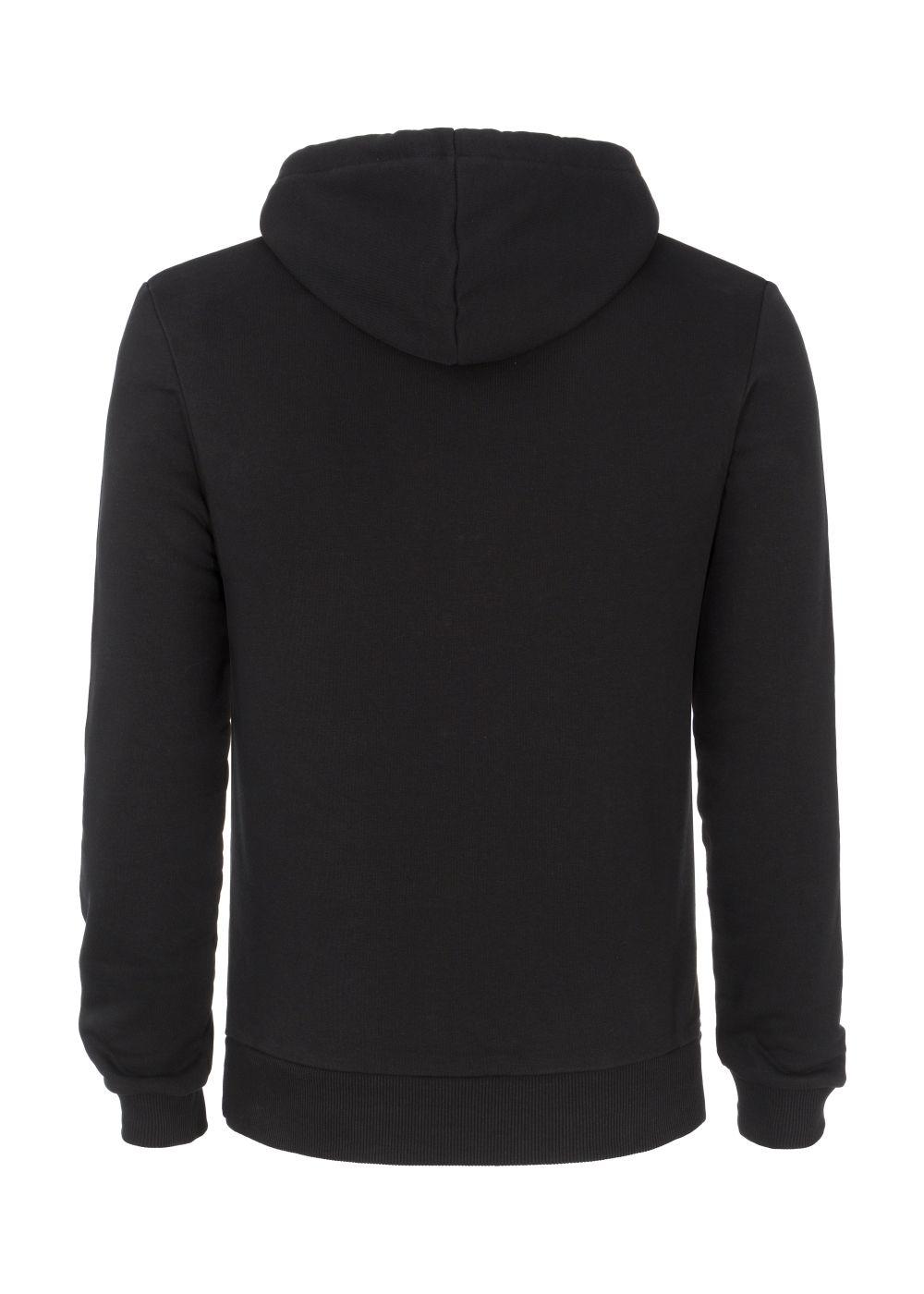 Bluza męska BLZMT-0023-99(Z20)