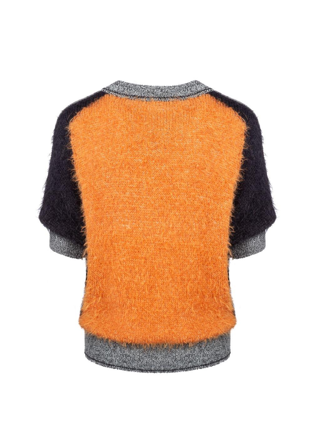 Sweter damski SWEDT-0082-89(Z18)