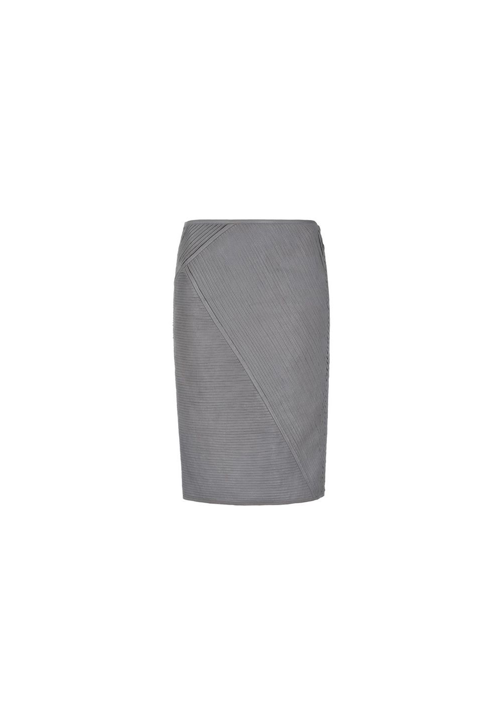 Spódnica damska SPCDS-0013-3382(W17)