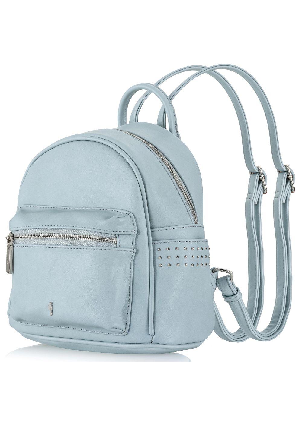 Plecak damski TOREC-0426-61(W21)