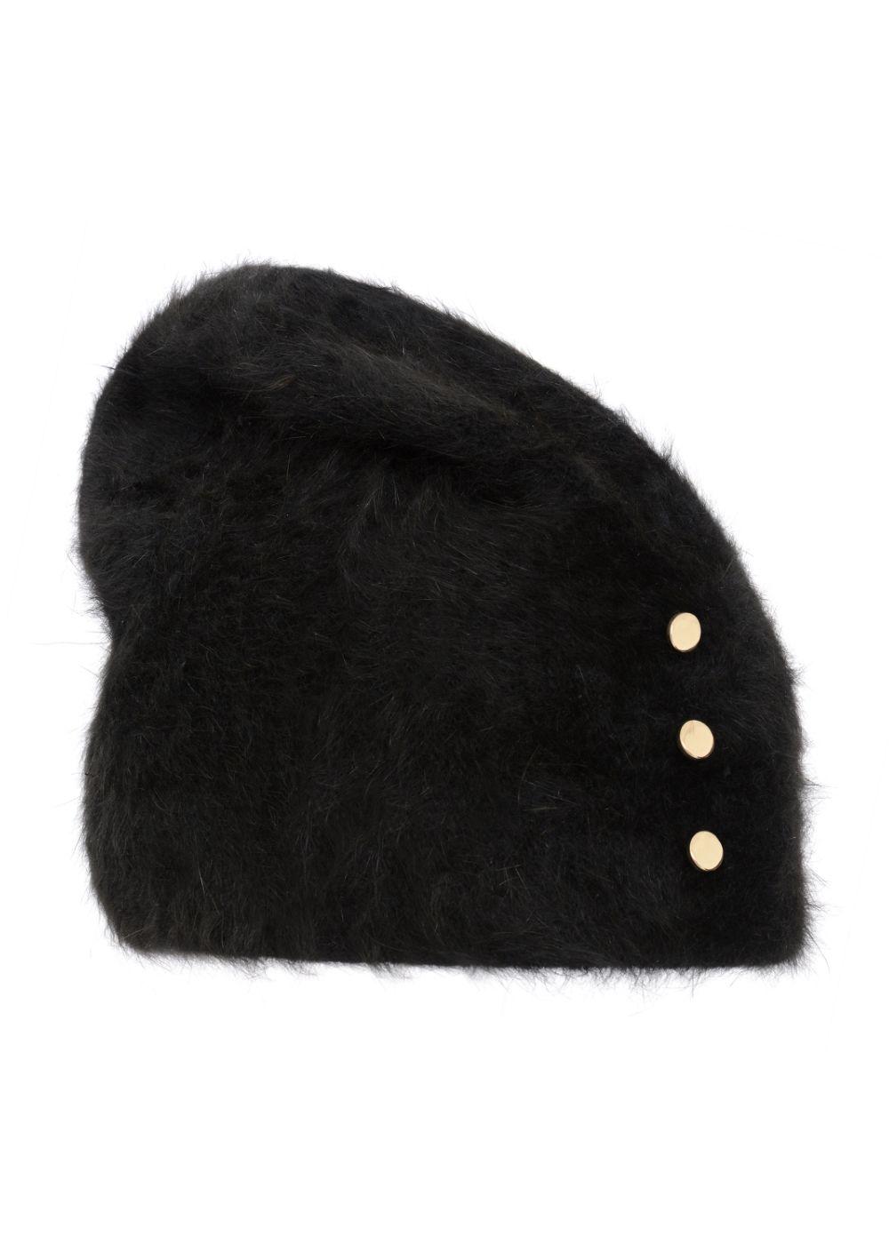 Zestaw czapka i komin KOMDT-0009-99+CZADT-0023-99(Z20)
