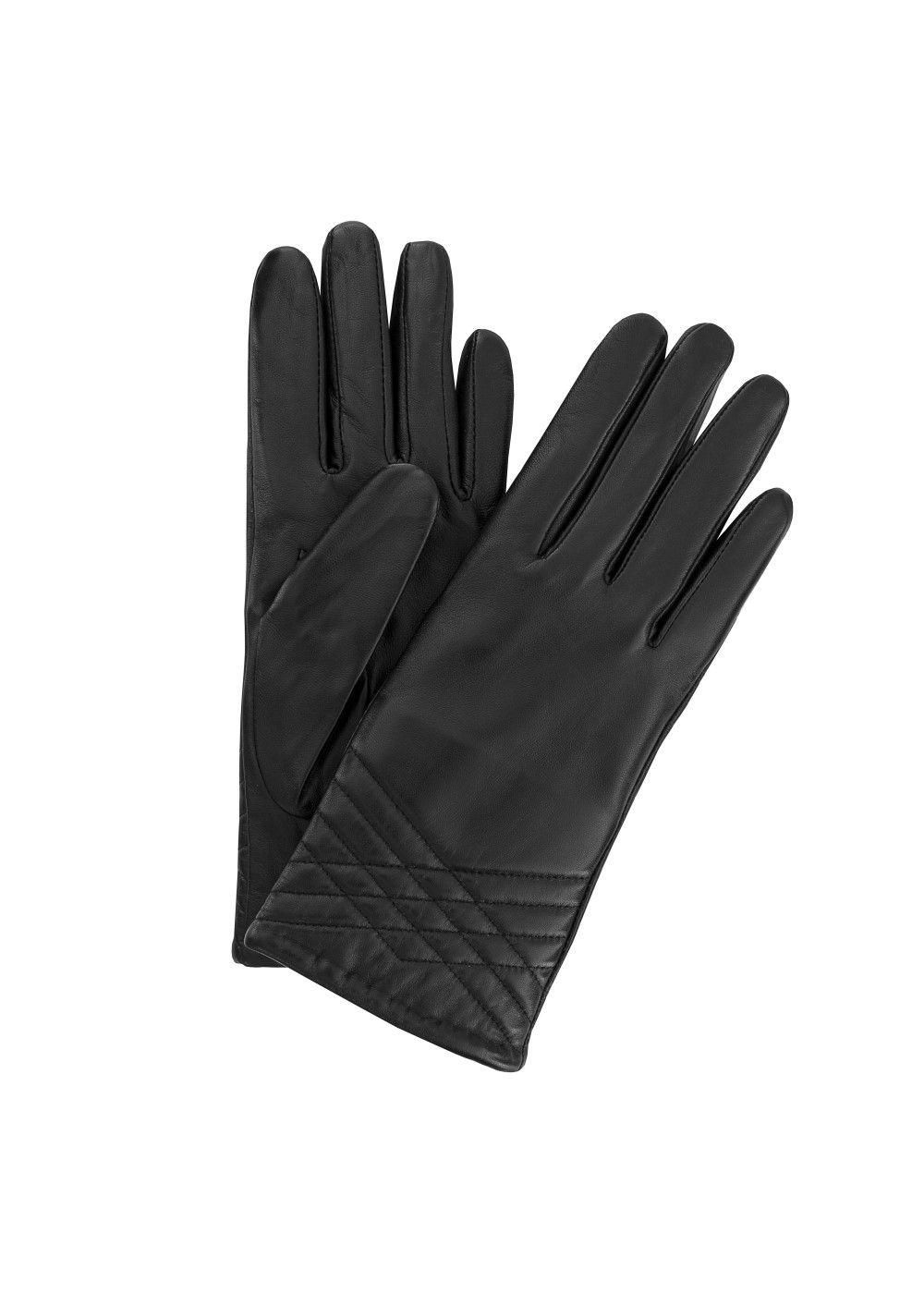 Rękawiczki damskie REKDS-0023-99(Z21)