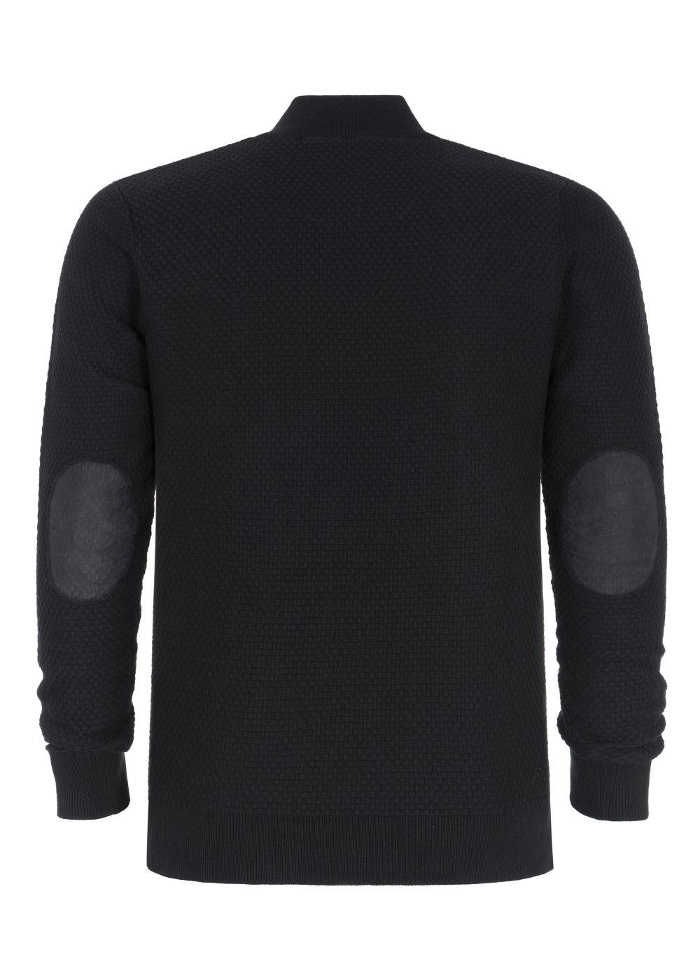 Sweter męski SWEMT-0092-99(Z20)