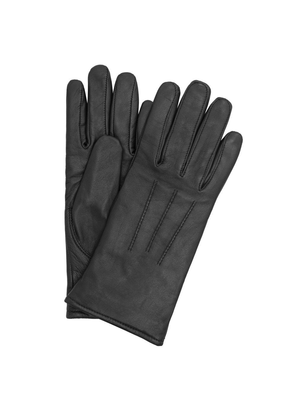 Rękawiczki damskie REKDS-0059-99(Z21)