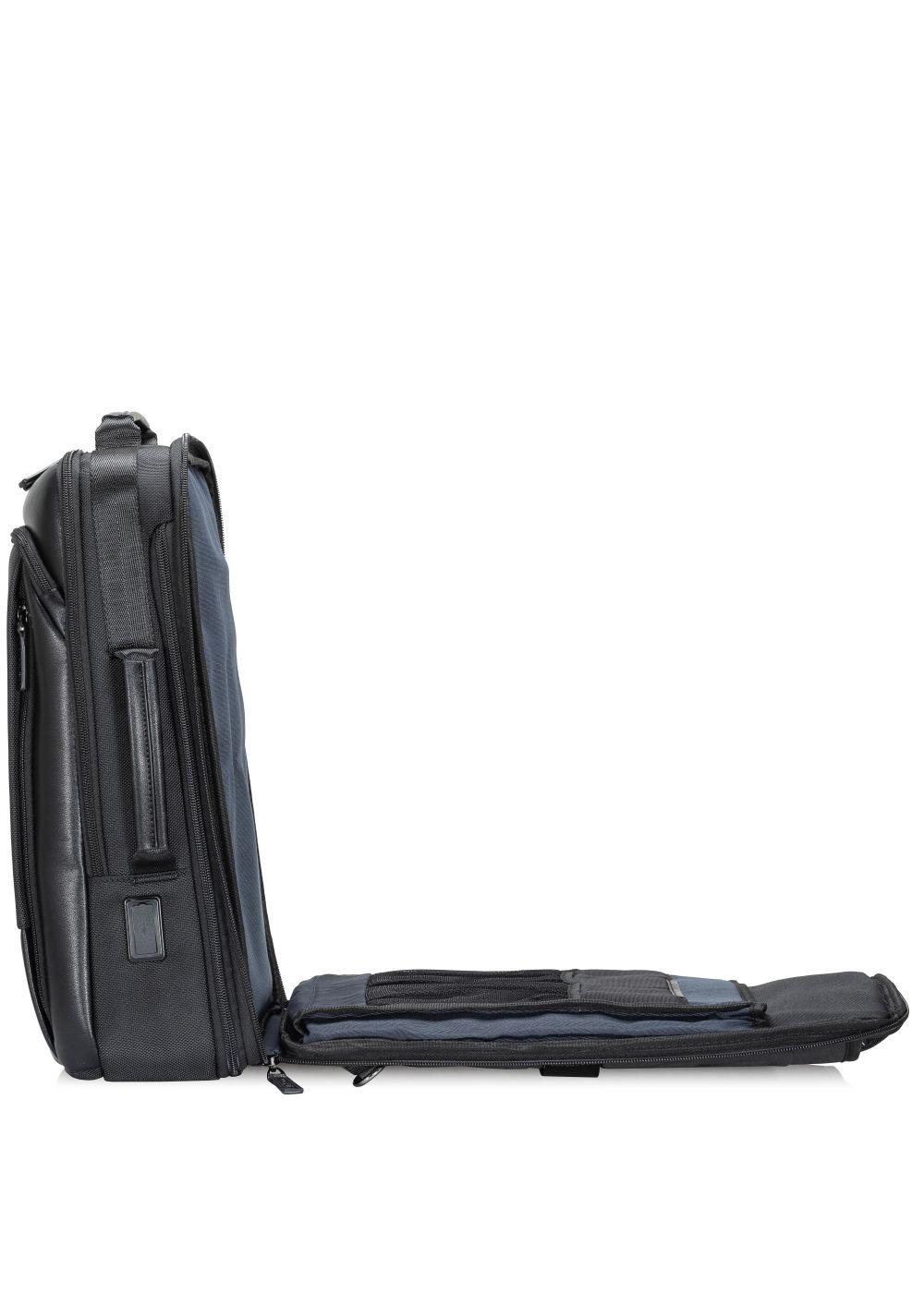 Plecak męski TORMN-0159-99(W21)
