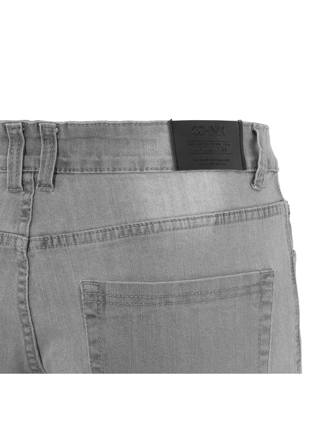 Spodnie męskie JEAMT-0008-91(W20)