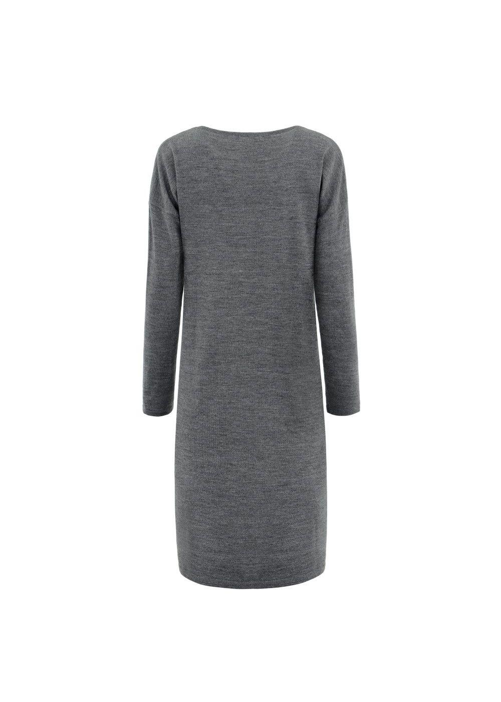 Sukienka SUKDT-0010-93(Z16)