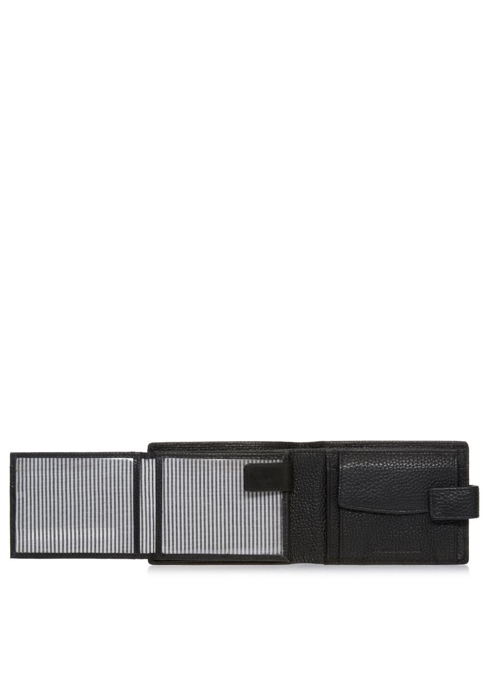 Portfel męski PORMS-0230-99(W20)