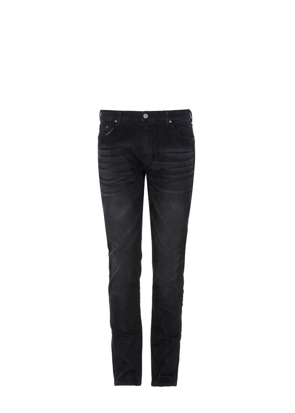 Spodnie męskie JEAMT-0007-99(W20)