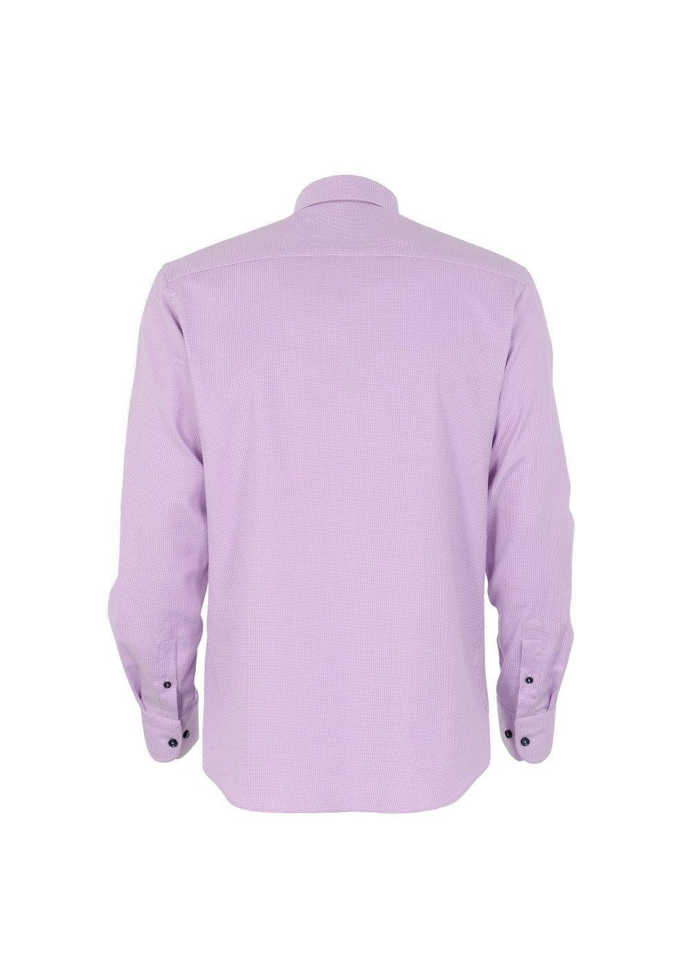 Koszula męska KOSMT-0046-72(Z17)