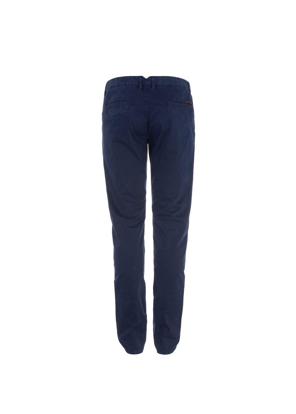 Spodnie męskie SPOMT-0036-69(W20)