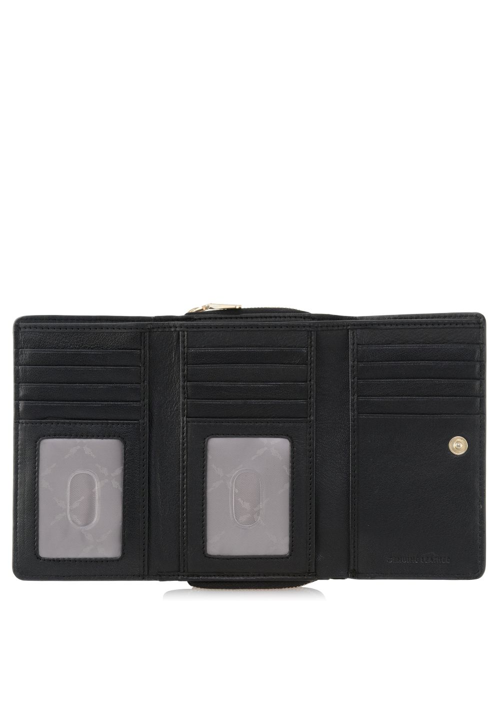 Portfel damski PORES-0367-99(W20)