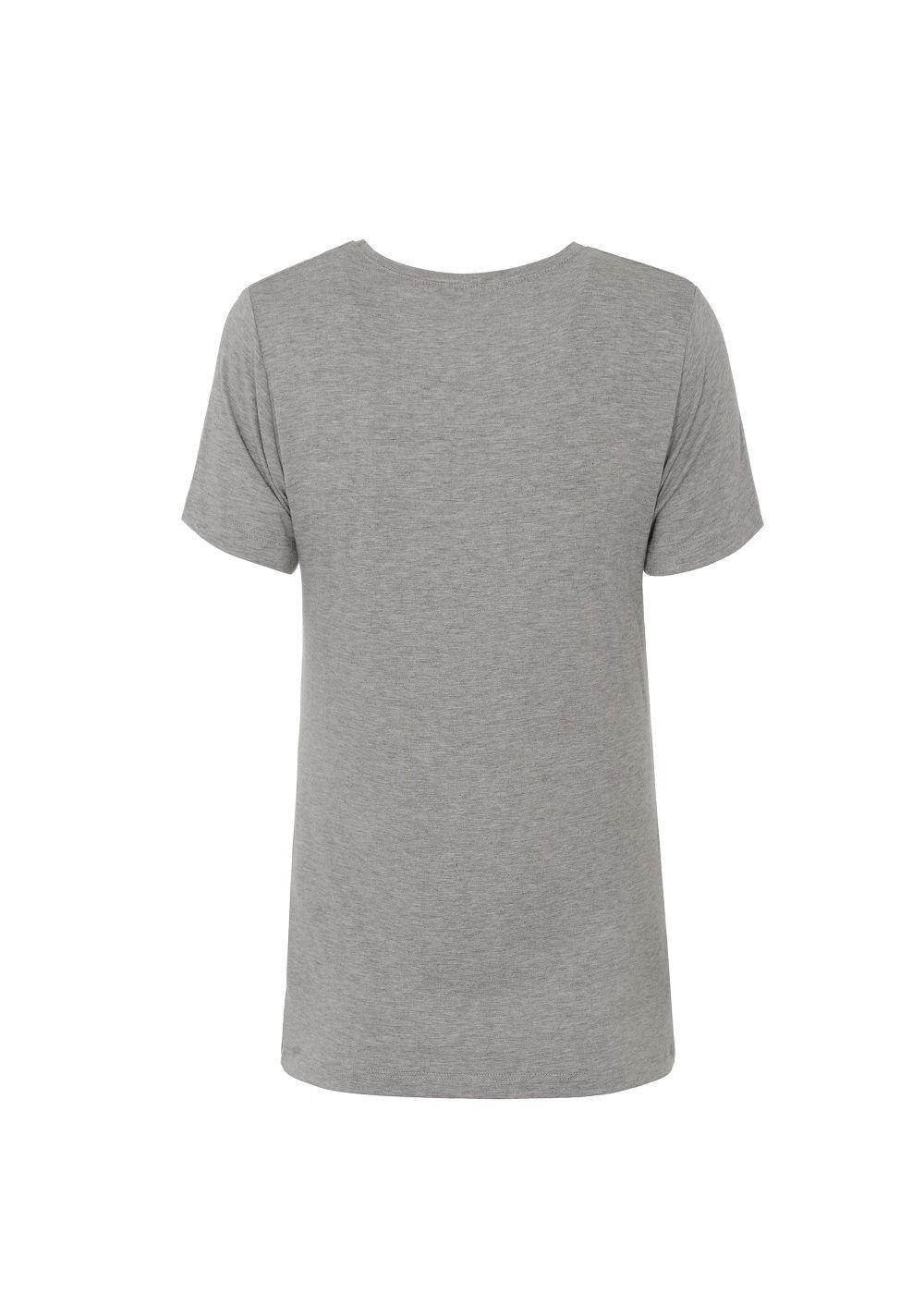 T-shirt damski TSHDT-0022-91(Z18)