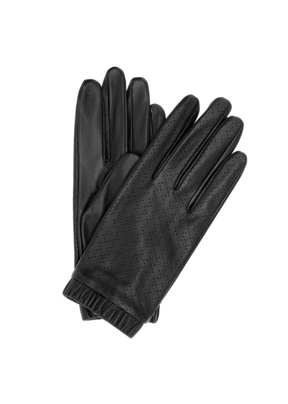 Rękawiczki damskie REKDS-0006-99(Z19)