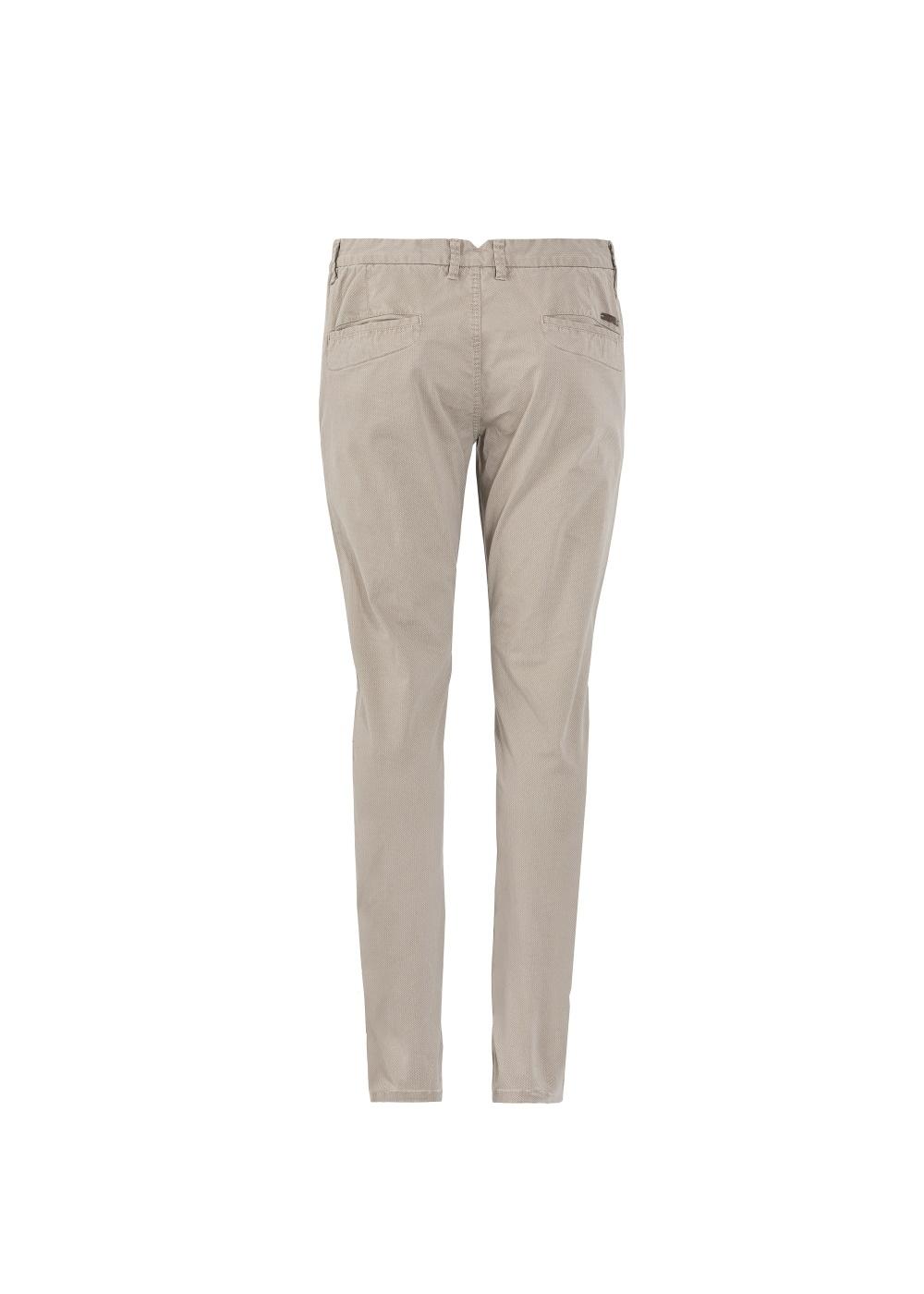 Spodnie męskie SPOMT-0036-81(W20)