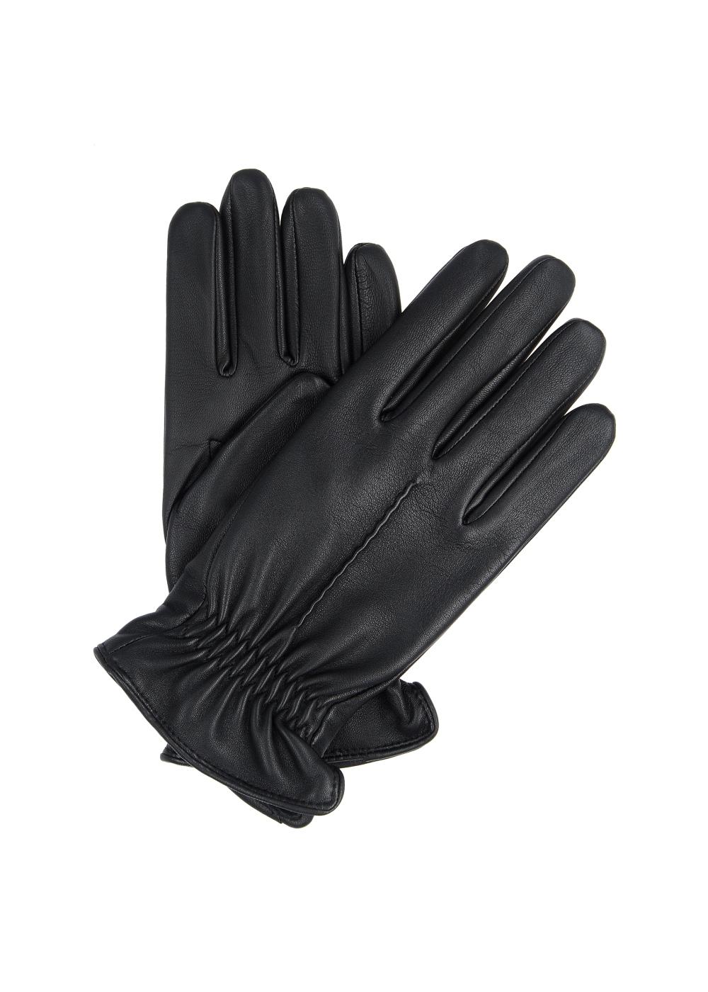 Rękawiczki męskie REKMS-0019-99(Z17)