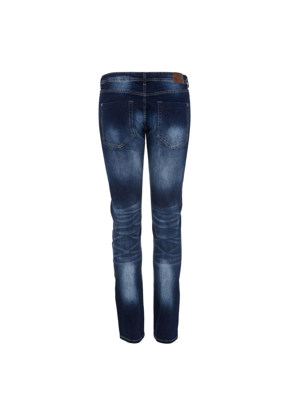 Spodnie męskie JEAMT-0007-69(W20)