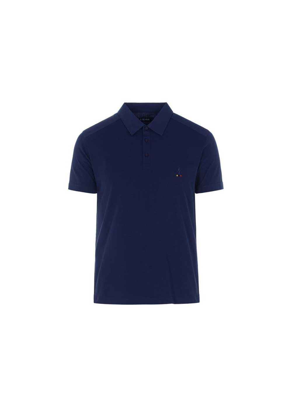Koszulka polo POLMT-0034-69(W20)