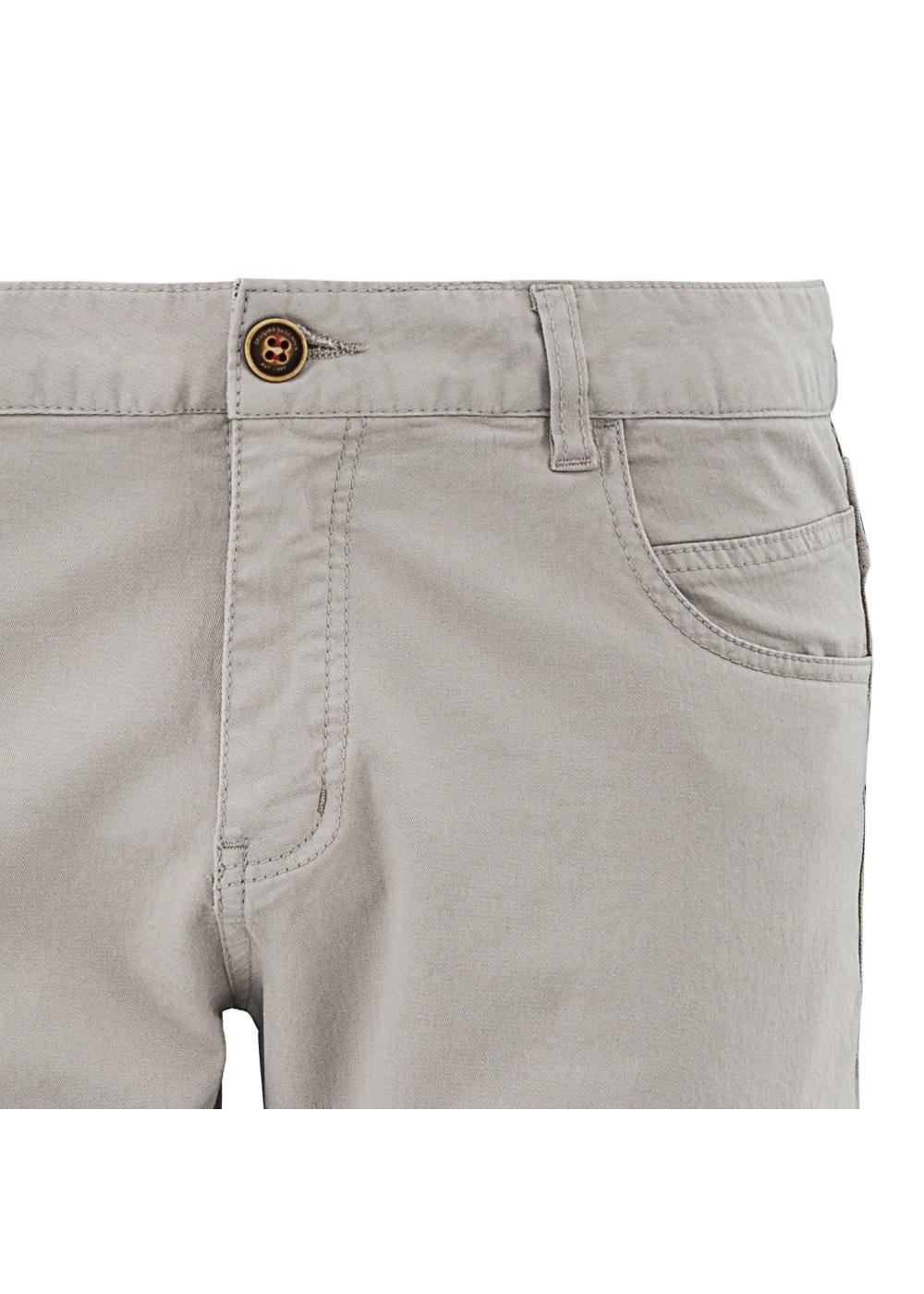 Spodnie męskie SPOMT-0030-91(Z18)