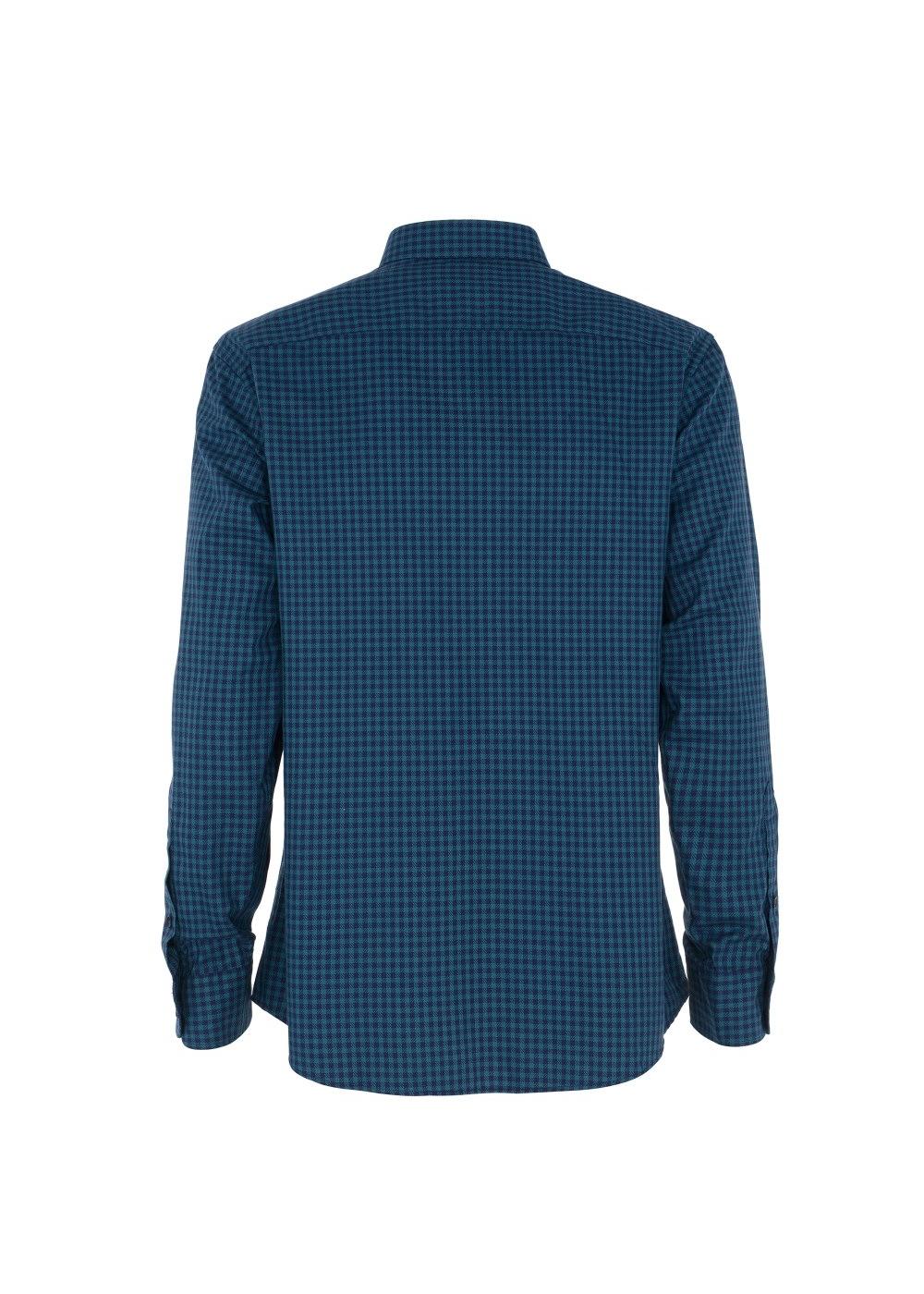 Koszula męska KOSMT-0151-63(Z19)
