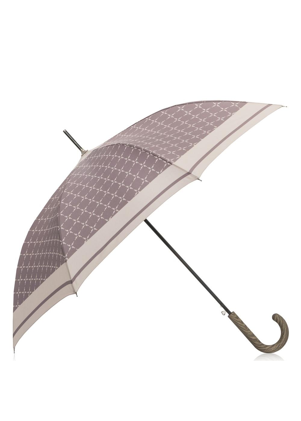 Parasol damski PARSD-0005-99(Z21)