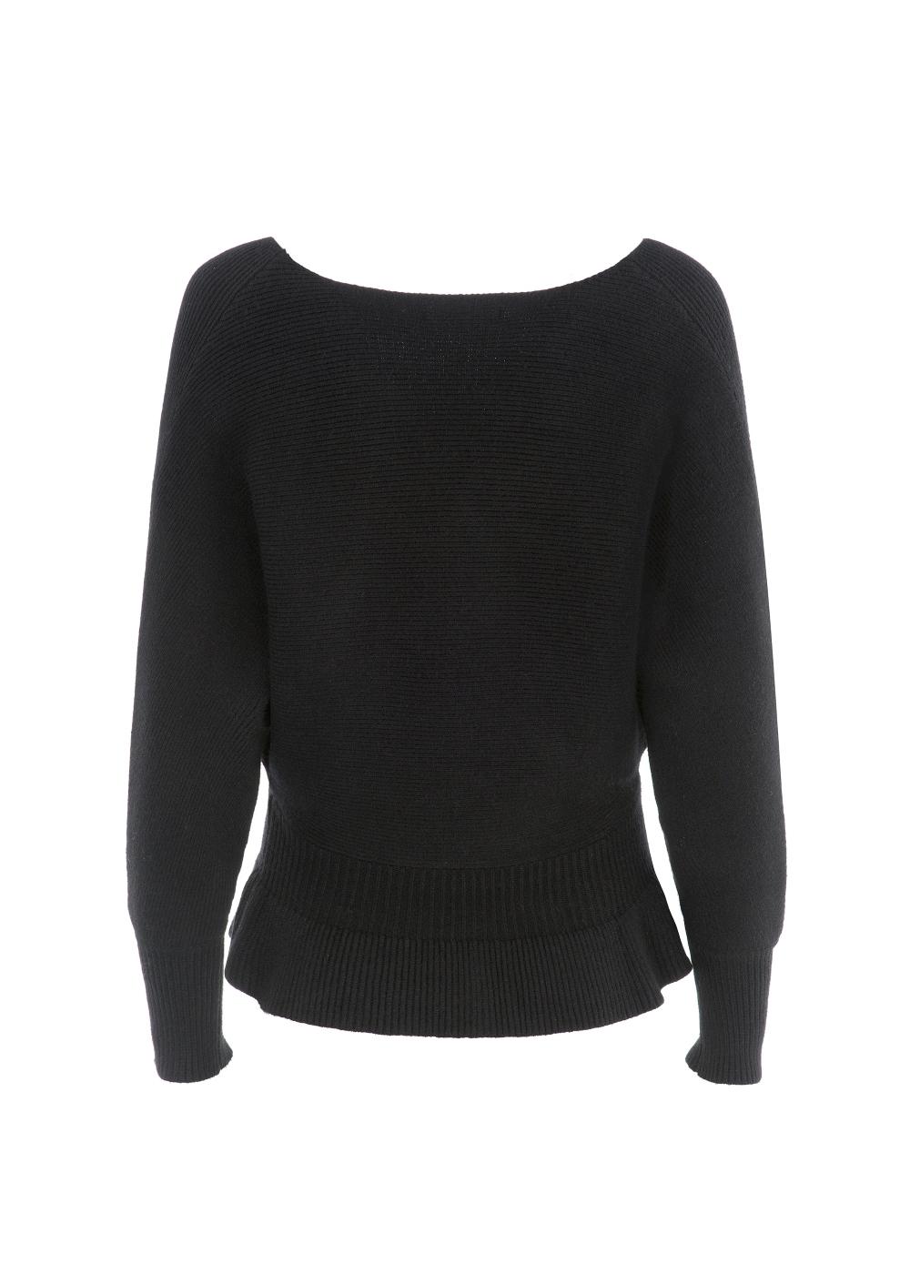 Sweter damski SWEDT-0126-99(Z21)
