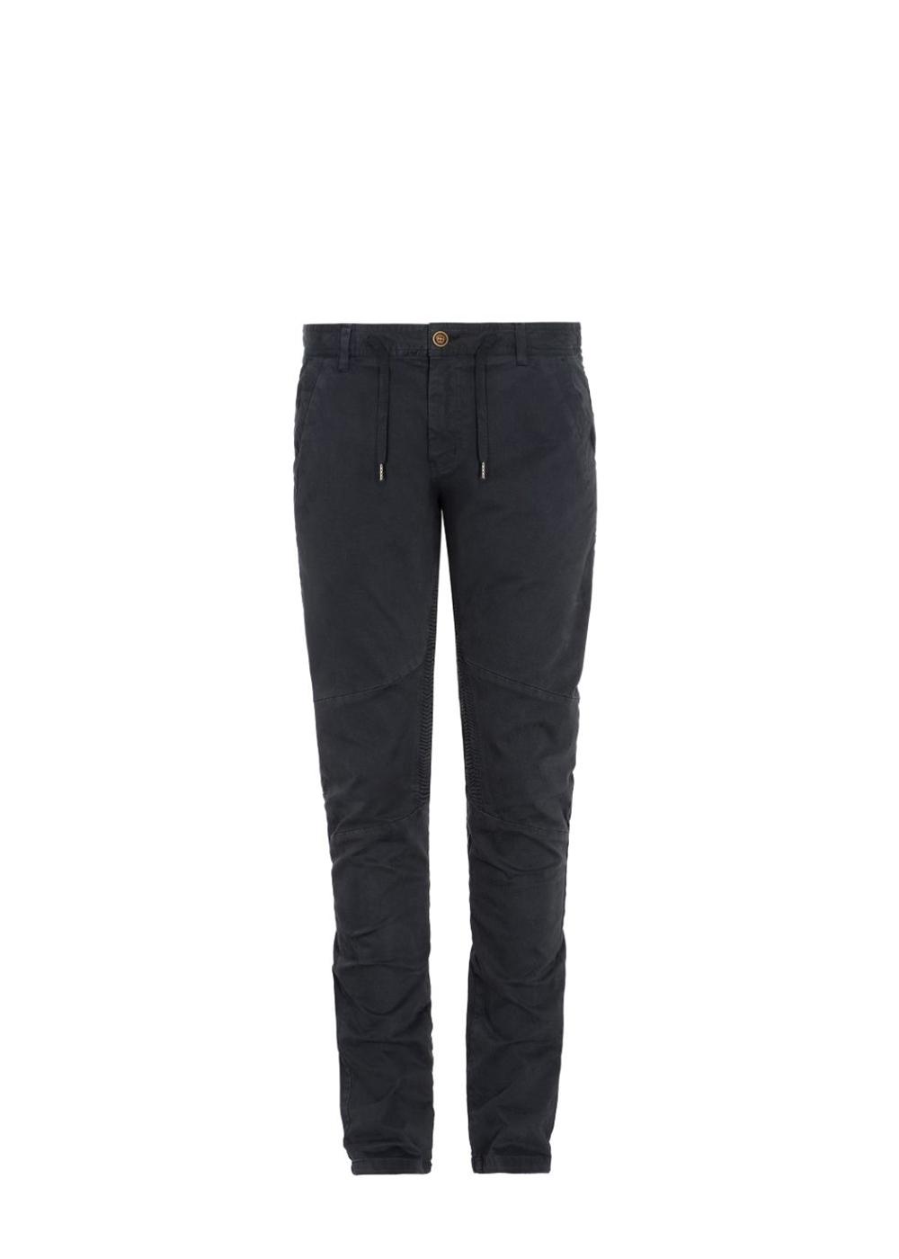 Spodnie męskie SPOMT-0027-99(Z18)