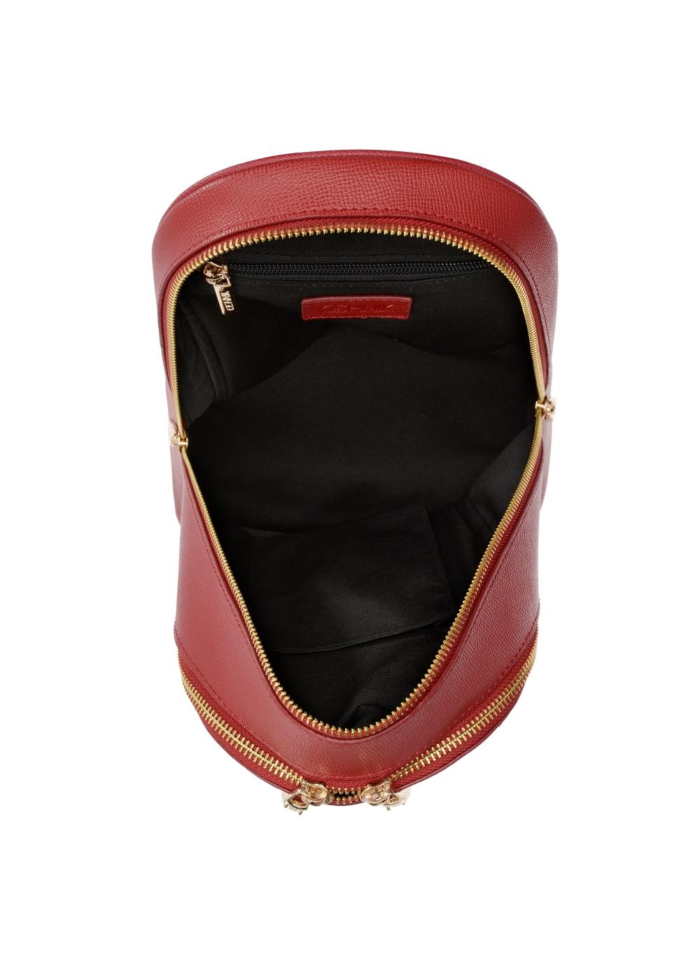 Plecak damski TORES-0504-42(Z20)