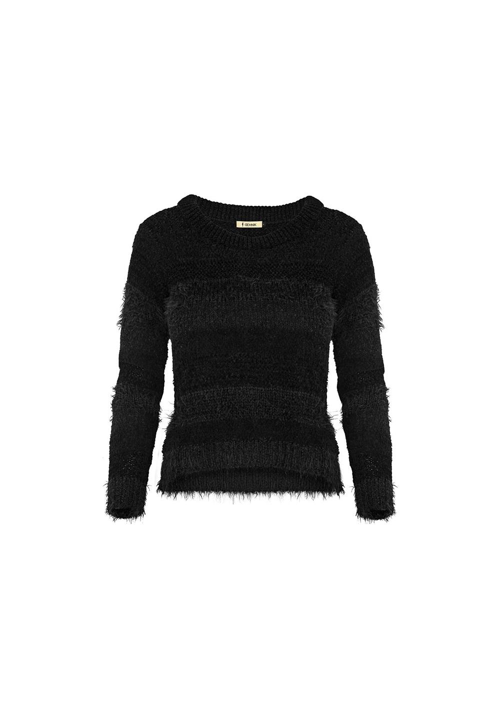 Sweter damski SWEDT-0064-99(Z18)