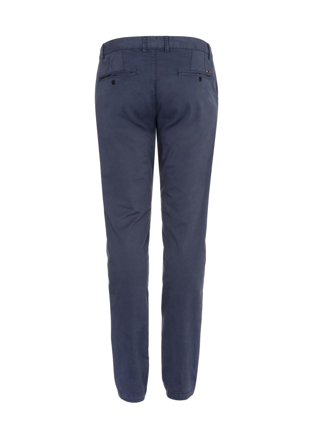 Spodnie męskie SPOMT-0055-69(Z20)