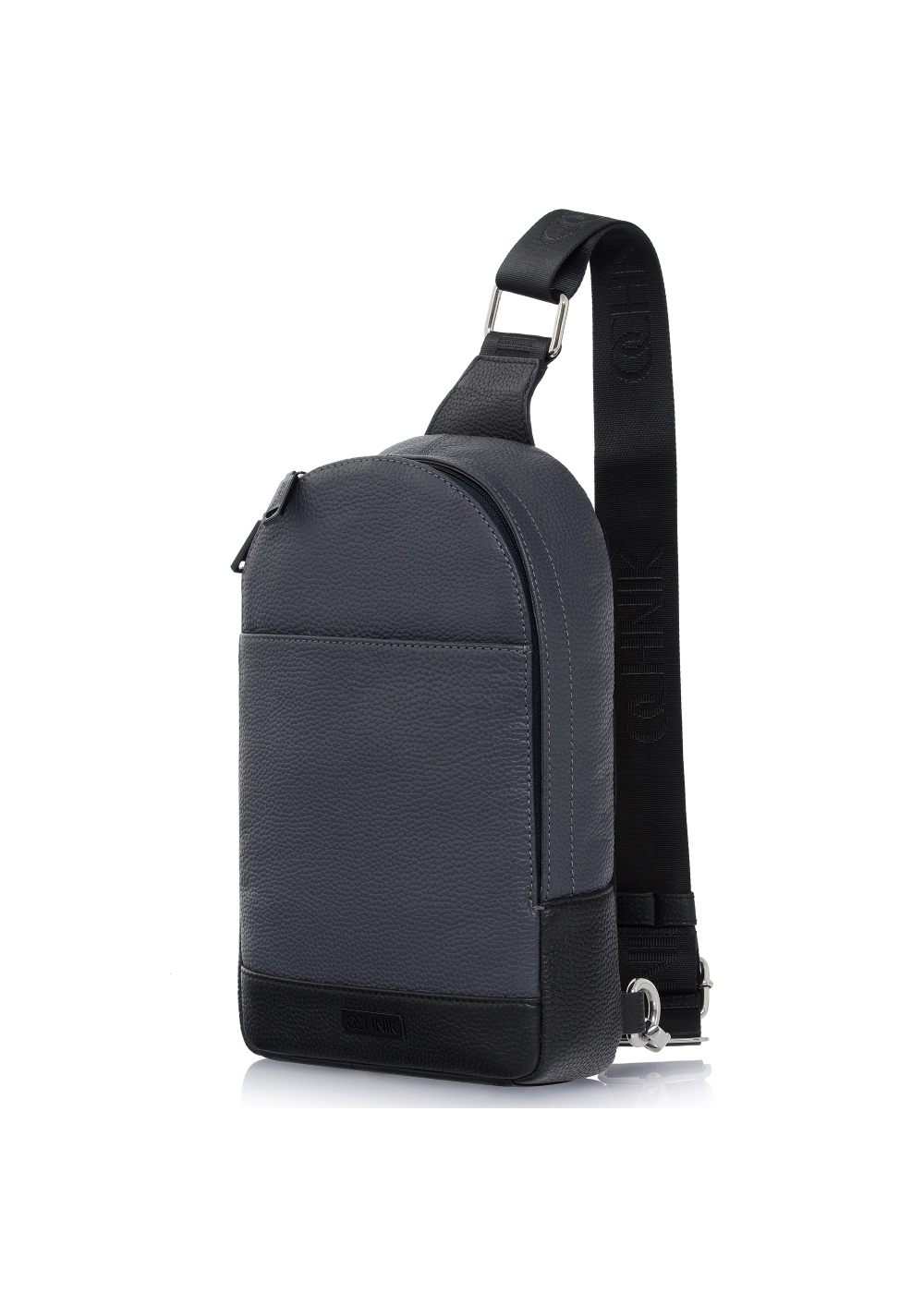 Plecak męski TORMS-0122-69(Z19)