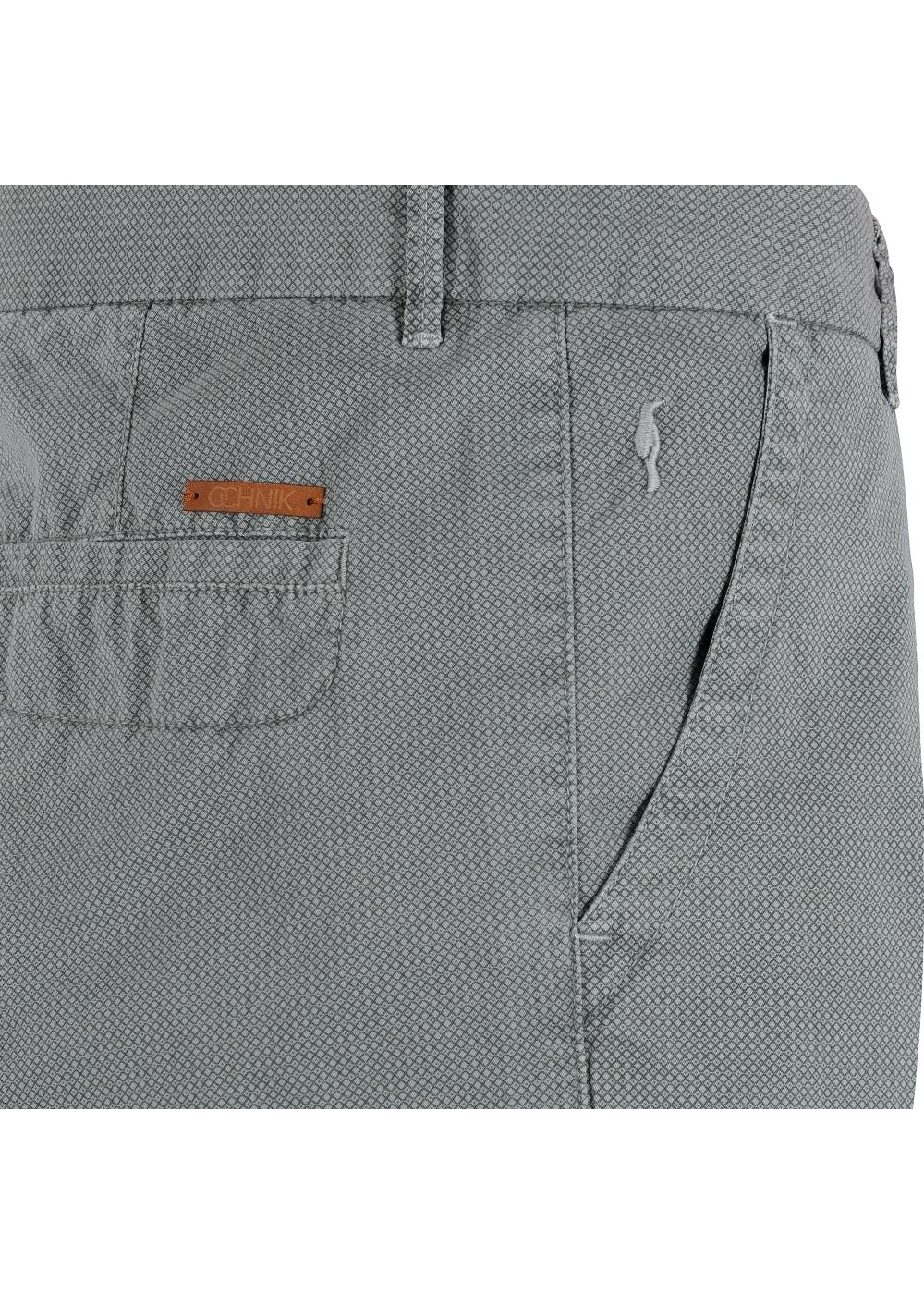 Spodnie męskie SPOMT-0036-91(W20)