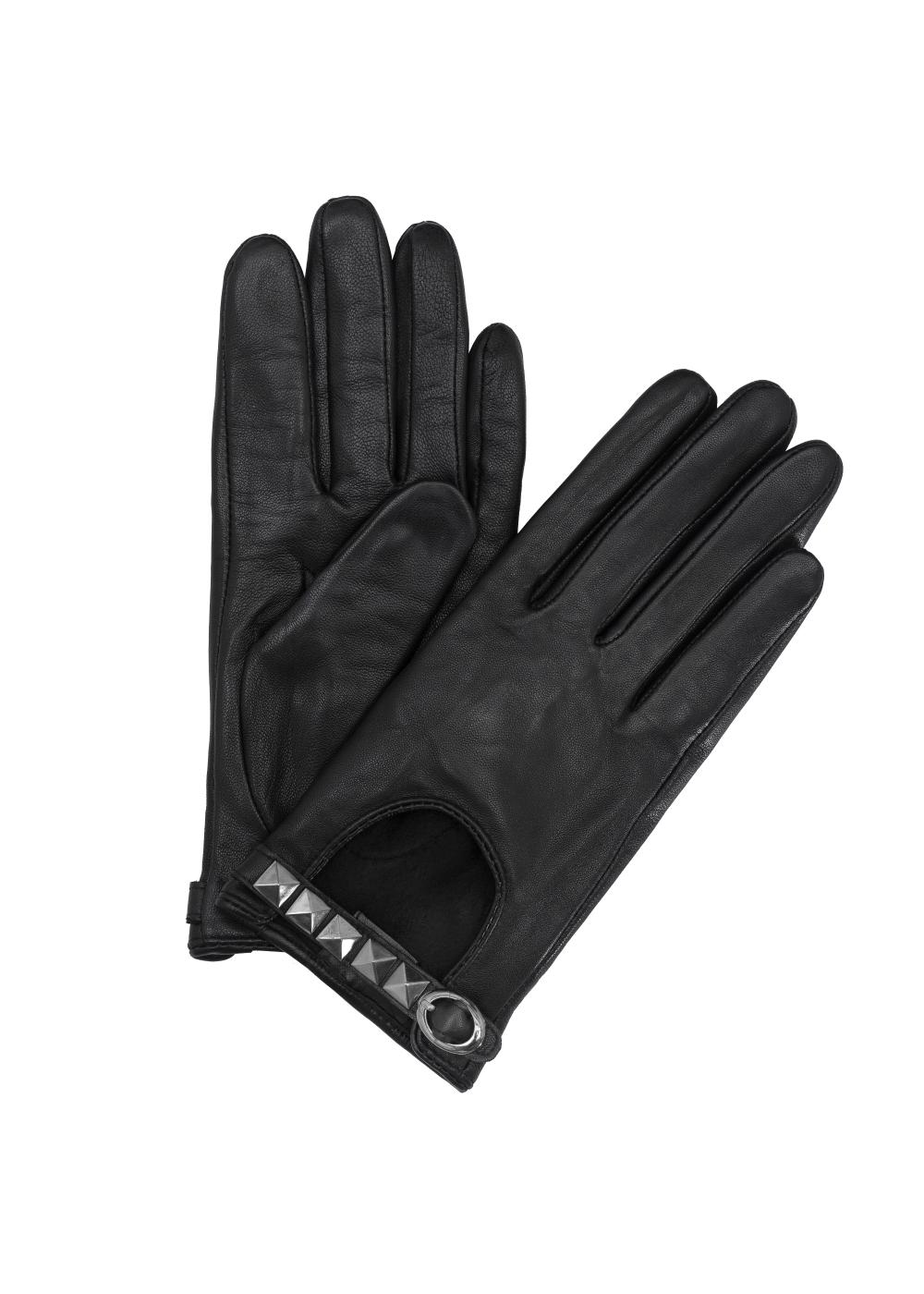Rękawiczki damskie REKDS-0051-99(Z19)