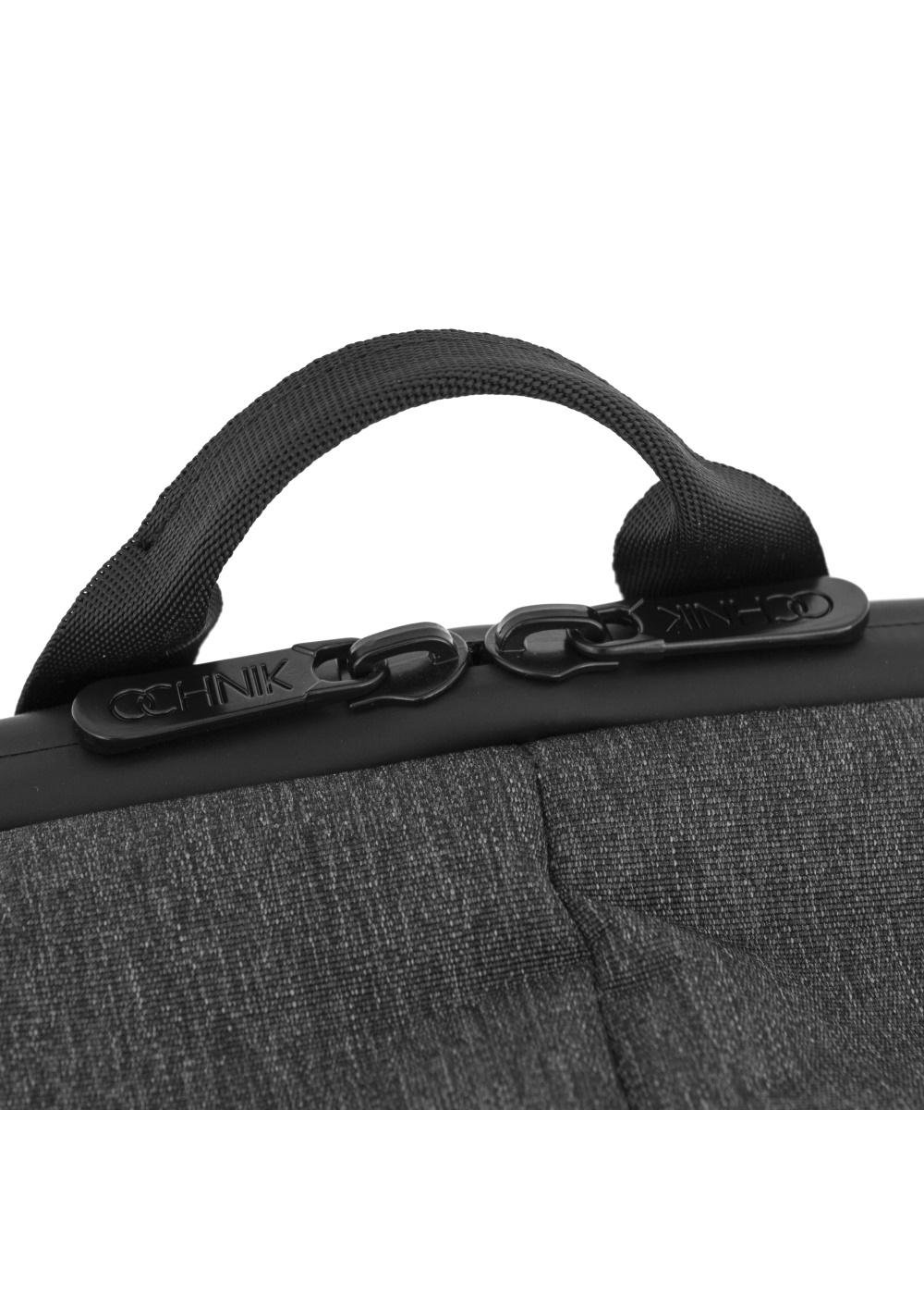 Plecak męski TORMN-0100-99(W20)