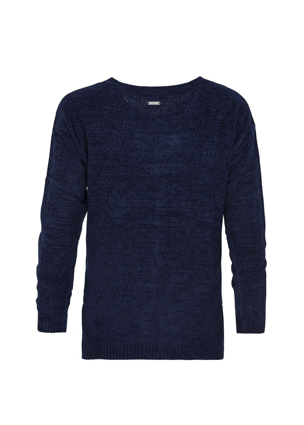 Sweter damski SWEDT-0075-69(Z18)