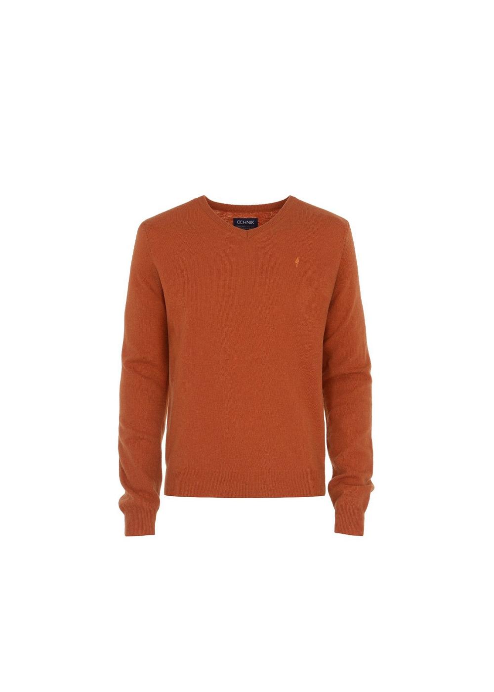 Sweter męski SWEMT-0071-30(Z19)