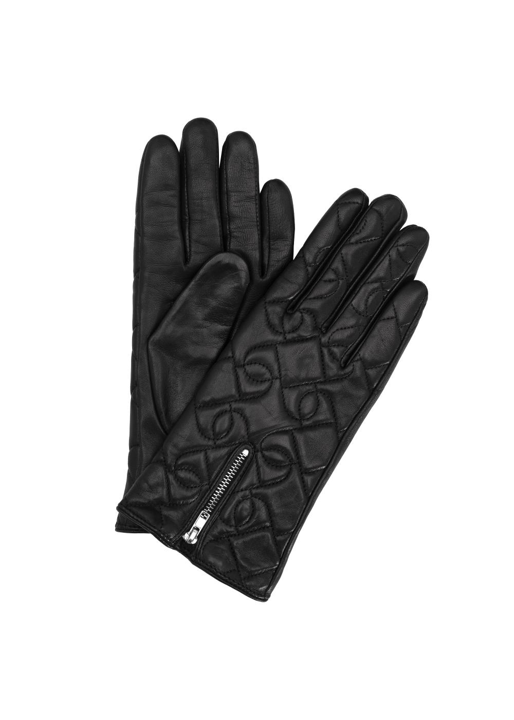 Rękawiczki damskie REKDS-0042-99(Z19)