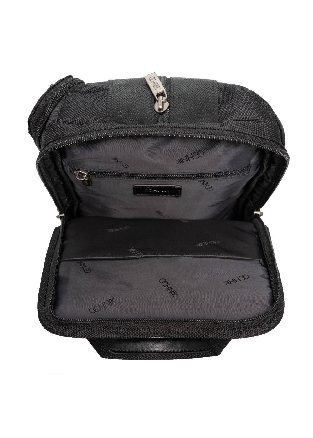 Plecak męski TORMN-0117-99(W20)