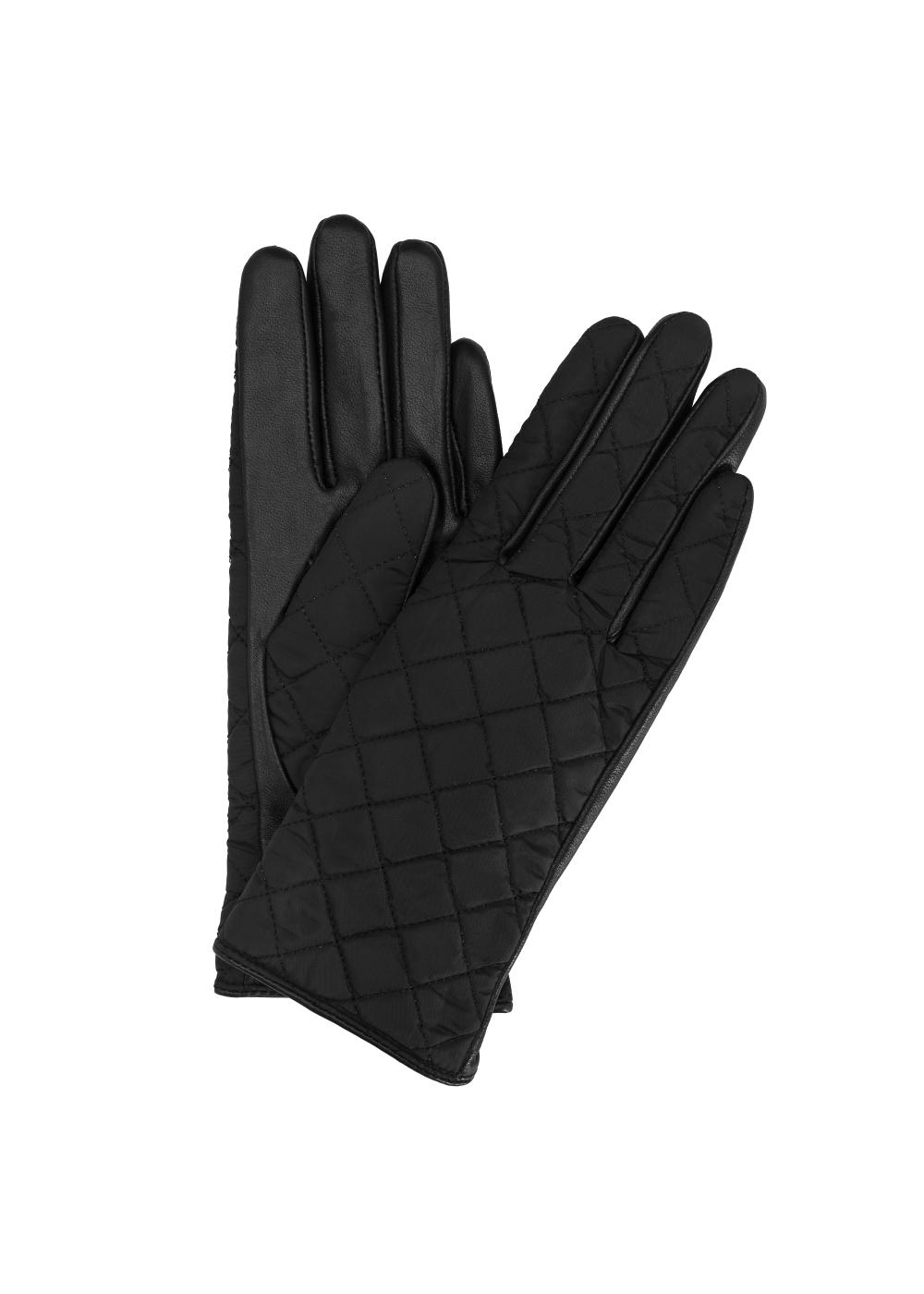 Rękawiczki damskie REKDS-0050-99(Z19)