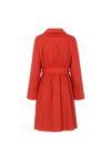 Płaszcz damski PLADT-0039-42(W20)