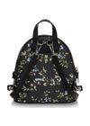 Plecak damski TOREC-0315-98(Z20)
