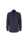 Koszula męska KOSMT-0210-69(Z20)