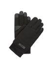 Rękawiczki męskie REKMS-0070-99(Z20)
